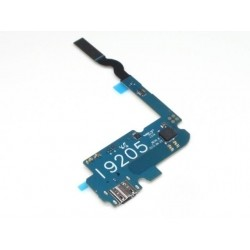 Samsung Galaxy Mega 6.3' i9200 Charging Board Flex