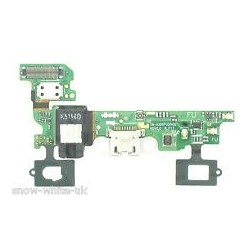 Samsung Galaxy A3 Charging Port Flex A300f