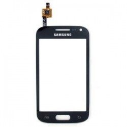 Samsung Galaxy Ace 2 i8160 Touch Screen Digitizer in Black