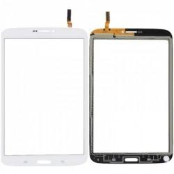 "Samsung Galaxy Tab 3 8.0"" White Digitiser T310"