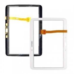 "Samsung Galaxy Tab 3 10.1"" White Digitiser P5200 P5210"