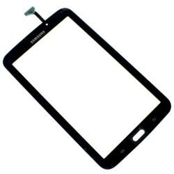 """Samsung Galaxy Tab 3 7.0"""" Black Digitiser T210"""