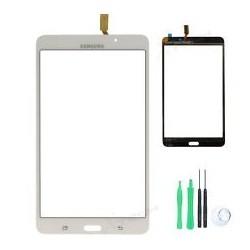 "Samsung Galaxy Tab 4 7.0"" White Digitiser T230"