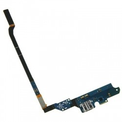 Samsung Galaxy S4 i9505 Charging Port Flex