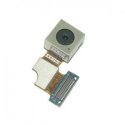 Samsung Galaxy Note 2 n7100 Main Camera Module