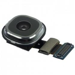 Samsung Galaxy S4 i9505 Main Back Camera