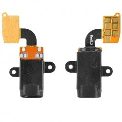 Samsung Galaxy S5 i9600 Headphone Audio Jack Flex Cable