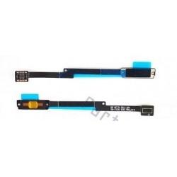 Samsung Galaxy Tab 4 10.1 (SM-T530) Home button flex cable