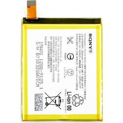 Sony Xperia Z3+ Z4 E6553 Battery
