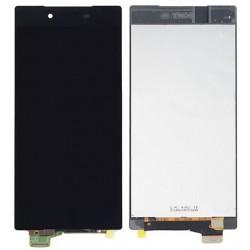 Sony Xperia Z5 Premium LCD & Digitiser E6853