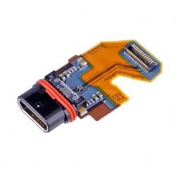 Sony Xperia Z5 Mini Compact Charging Port Flex