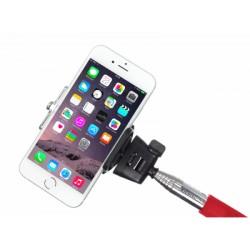 Kitvision Bluetooth Selfie Camera Extension Stick