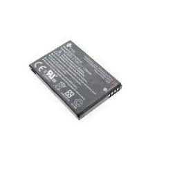 Genuine HTC Desire 510 Battery