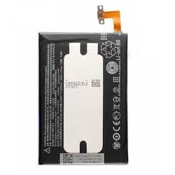 Genuine HTC One M8 Battery