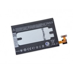 Genuine HTC One M9 Battery