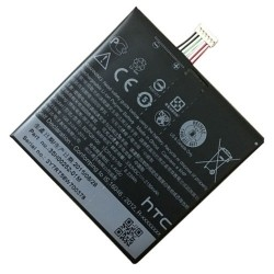 Genuine HTC One A9 Battery