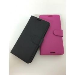 Google Nexus 6P Wallet Book Case