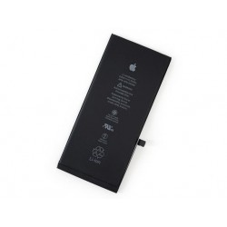 OEM Apple iPhone 7 Plus Battery