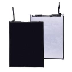 iPad Air iPad 5 LCD