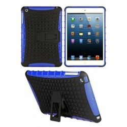 iPad Air Dual Armor Case with Stand