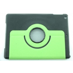 New iPad Air 360 Leather Rotating Smart Case