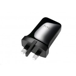 Genuine HTC P900 1.5A USB Mains Charger
