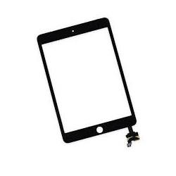 10 Pack of iPad Mini 3 Black Digitiser