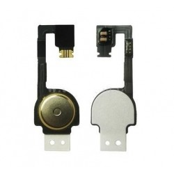 iPhone 4 Home Button Flex