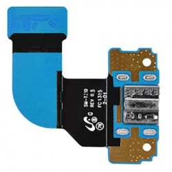 "Samsung Tab 3 8"" T310 Charging Flex"