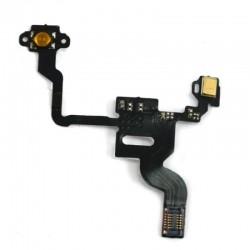 iPhone 4 Power Flex