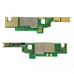 Sony Xperia M4 Mic & Signal PCB E2353 E2333