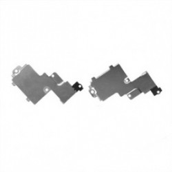 iPhone 4S Wifi Antenna Metal Cover Shell Plate