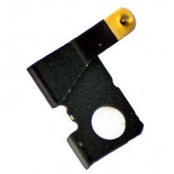 iPhone 4S Battery Connector Bracket