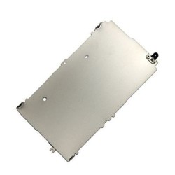 iPhone 5 Metal Back Plate Chassis Frame Bracket for LCD