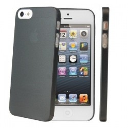 Ultra-thin Protective Case for iPhone 5 / 5s