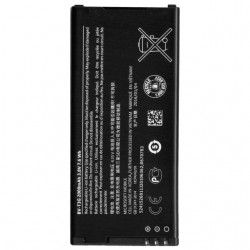 Nokia Lumia 650 Battery BV-T3G