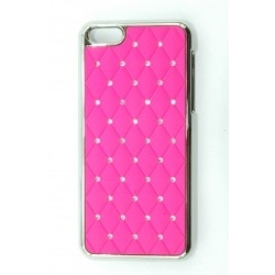 iPhone 5C Diamond Shell Case