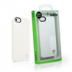 Belkin Shield Case for iPhone SE / 5 / 5S