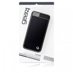 Gear4 Guardian iPhone SE Brushed Metal Case 5 / 5S