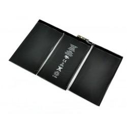 iPad 2 Battery