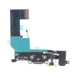 iPhone SE Charging Port Flex (2 Colours)