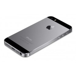 iPhone 5S Space Grey Housing with Parts