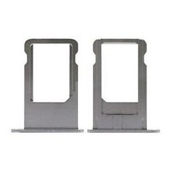 iPhone 6 Space Grey SIM Tray