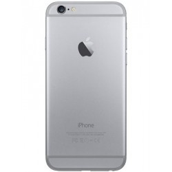 iPhone 6 Space Grey Housing with parts