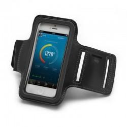 iPhone 6 Plus Running Jogging Armband Strap Holder