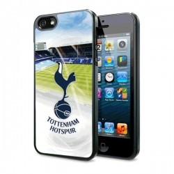Official Tottenham Hotspur FC 3D Hologram iPhone 7 Case