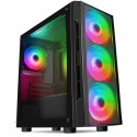 PC Cases & Cooling